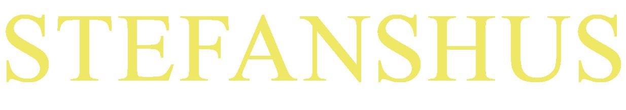 CS_logo_3x-1.png